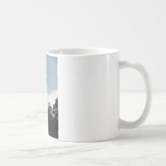 Stephenpflegeturm Kaffeetasse