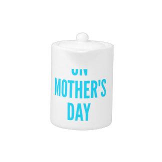 #stepmomlove Muttertag
