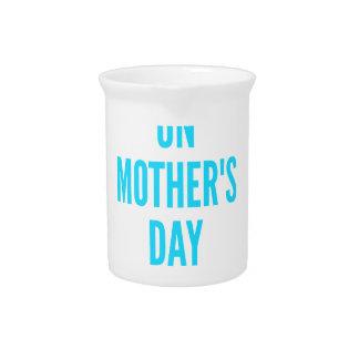 #stepmomlove Muttertag Krug