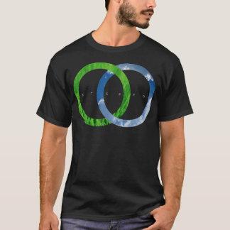 Stereo-Reihe #1 T-Shirt