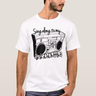 Stereoherz T-Shirt