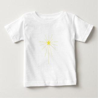 Stern Baby T-shirt