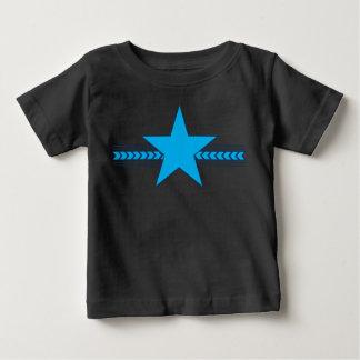 Stern-Baby-T - Shirt