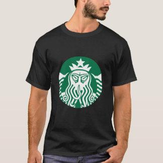 Stern Cthulu T-Shirt