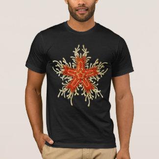 Stern-Fische T-Shirt