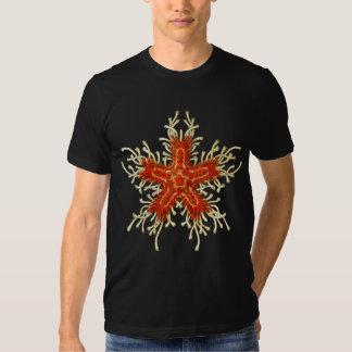 Stern-Fische T-Shirts