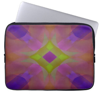 Stern Laptop Sleeve
