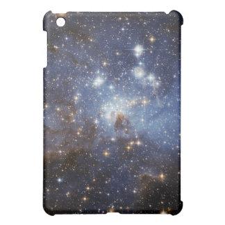 Stern LH 95, der die Region NASA bildet iPad Mini Hülle