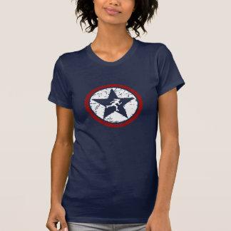 STERN-STÖRSENDER T-Shirt