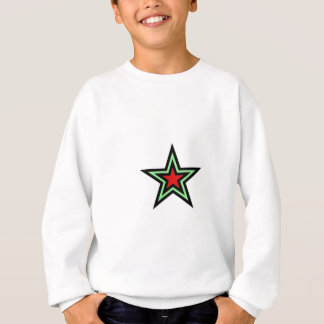 Stern Sweatshirt
