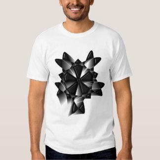 Stern-T-Shirt Shirts