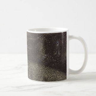Stern-Tasse Kaffeetasse