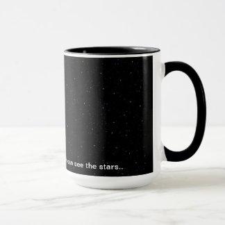 Stern-Tasse Tasse
