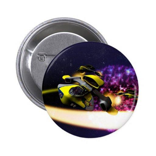 Sternantrieb-Knopf Buttons