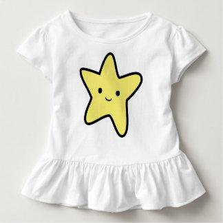 Sternchen T-Shirt
