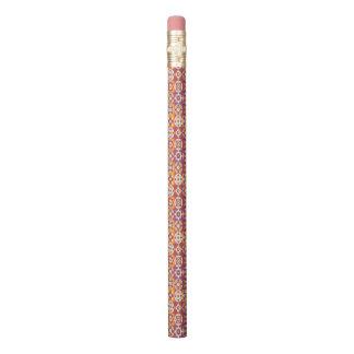 Sterne Bleistift
