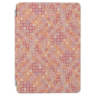 Sterne iPad Air Cover