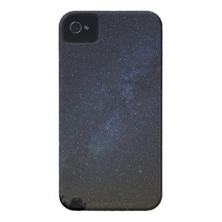 Sterne iPhone 4 Case-Mate Hülle