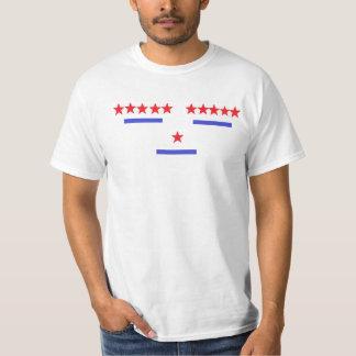 Sterne T-Shirt