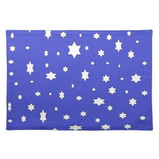 sternenklar-nite tischset