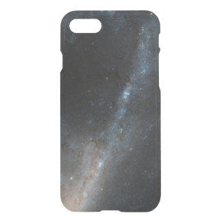 Sternexplosionen in der Jungfrau - das schöne iPhone 7 Hülle