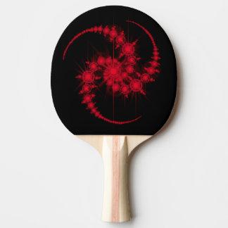 Sternhaufen Tischtennis Schläger