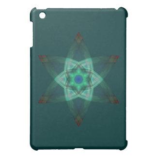SternVerde iPad Mini Hülle