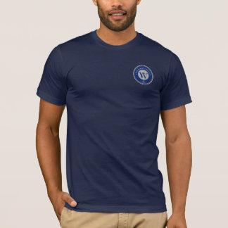 STFU ..... dieses aint Mayo T-Shirt