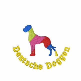 Stick Dogge