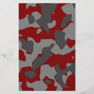 Stiefel-Lager-Camouflage