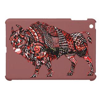 Stier 2 hüllen für iPad mini