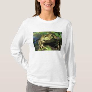 Stier-Frosch T-Shirt