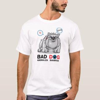 Stierhund T-Shirt