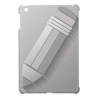 Stiftikone iPad Mini Hülle