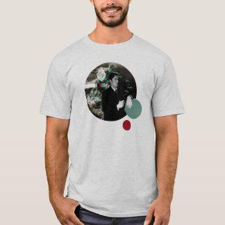 Stiller Hitman T-Shirt