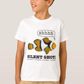 STILLES GHOTI T-Shirt
