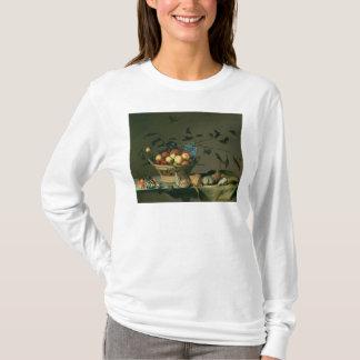 Stillleben 2 T-Shirt