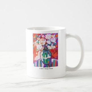 Stillleben 56 kaffeetasse