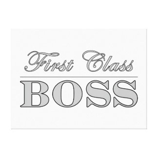 Stilvolle elegante Geschenke für Chef-Klassen-Chef