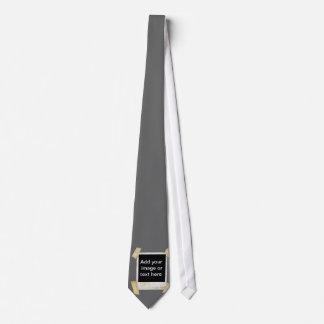 Stilvolle kundengerechte Mode-Krawatte Bedruckte Krawatten
