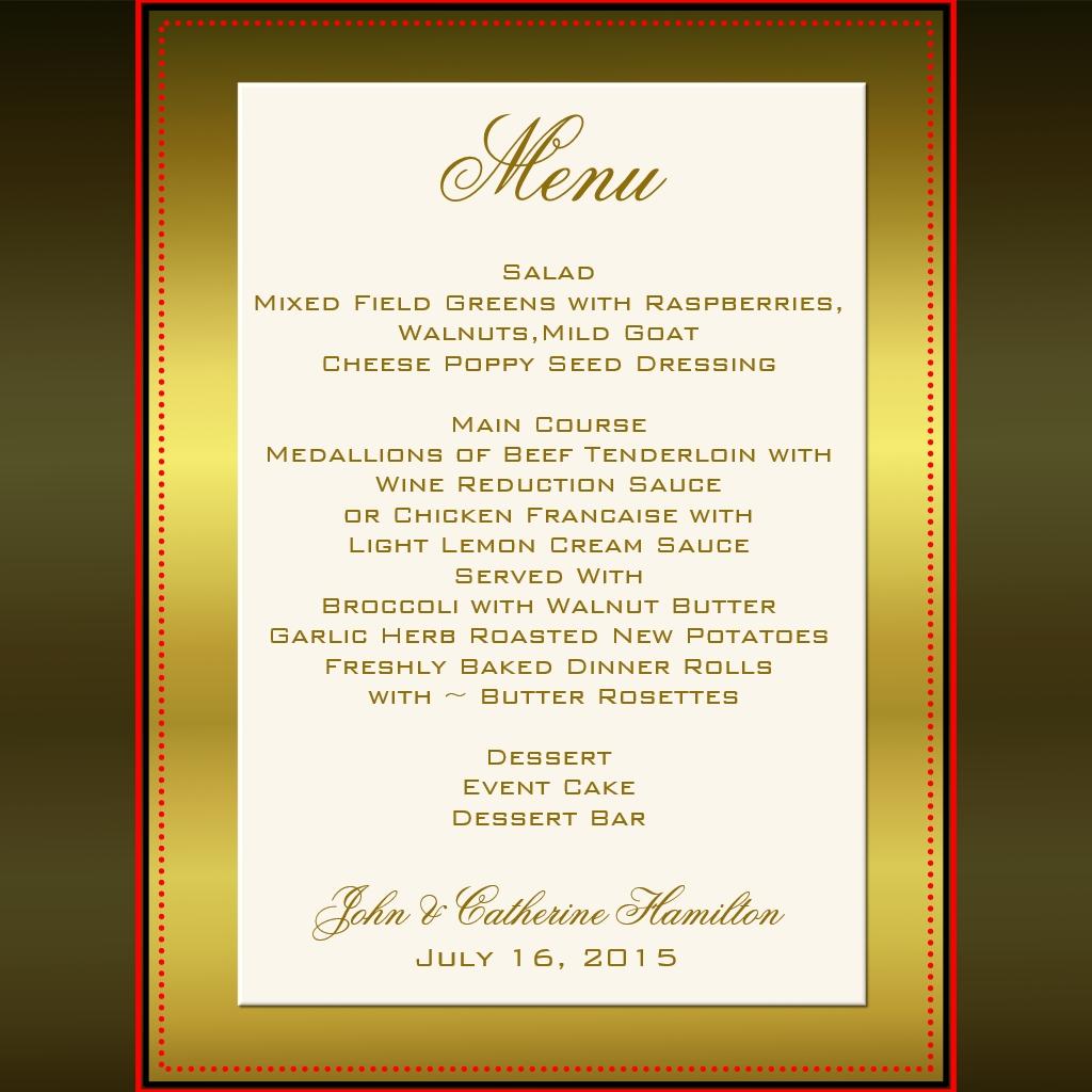 Plantable Hochzeits-Einladungen