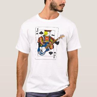 Stingray-Jack 2 T-Shirt