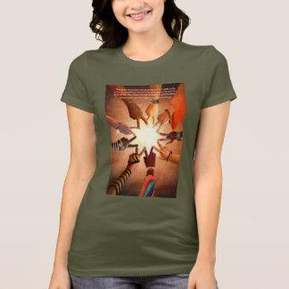Stipendium T-Shirt
