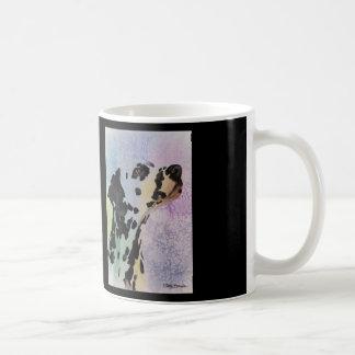 Stock 2 kaffeetasse