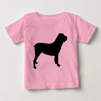 Stock Corso Gang Baby T-shirt