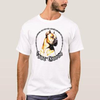 Stock corso Trägershirt T-Shirt