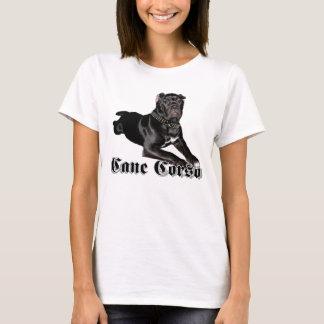 Stock Corso Welpen-T - Shirt