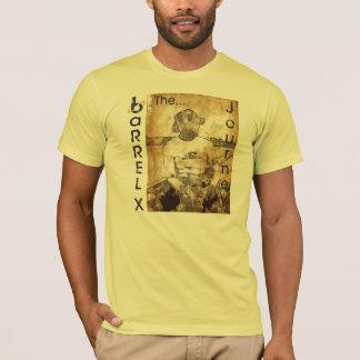 Stock-Garten, Tortola T-Shirt
