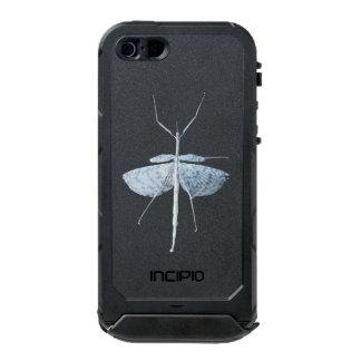 Stock-Insekt robuster iPhone Fall Incipio ATLAS ID™ iPhone 5 Hülle