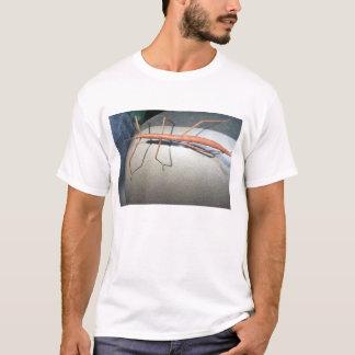 Stock-Wanze T-Shirt
